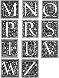 graphic design typographic alphabet letters t alphabet letters