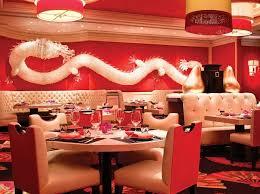 Chinese Kitchen Design Chinese Restaurant Kitchen Design Decor Et Moi