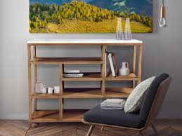 Stylish Furniture Modern Heroes Venoor Living The Idealist