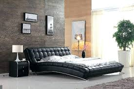 unique bedroom furniture for sale contemporary bed frames unique bed frames modern style bedroom