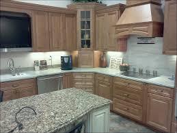 corner media cabinet ikea the most stylish ikea kitchens weuve