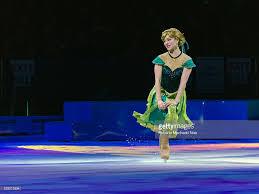 disney ice princess anna frozen movie show pictures