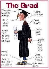 trips for high school graduates 64 best rj s grad party ideas images on graduation