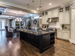 Model Home Furniture In Houston Tx 406 W 26th Houston Texas U2013 Ashland Square By Drake Homes Inc