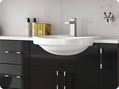 fitted bathroom furniture ideas gloss white fitted bathroom furniture 1500mm package bathrooms