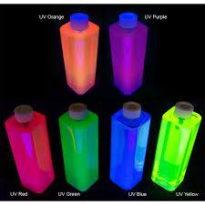 Coolant Light 702 Liquid Coolant High Performance Uv Green 700ml 24 Fl Oz