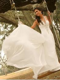 Cheap Maggie Sottero Wedding Dresses Cheap Maggie Sottero Wedding Dresses Wedding Dresses 2013