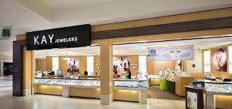 kay jewelers sale kay jewelers in dulles va dulles town center