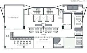 large house floor plans design a house floor plan story house plan floor area