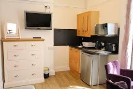 marine hotel bedrooms aberystwyth family hotel
