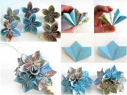 paper decorations modern concept diy paper decorations diy new york wedding with