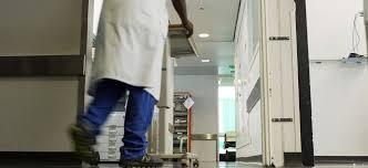 bureau des internes aphp vidéo l interne en médecine qui a interpellé marisol touraine fait