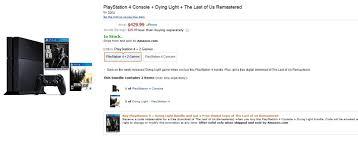dying light playstation 4 sony ps4 game dying light daftar update harga terbaru dan