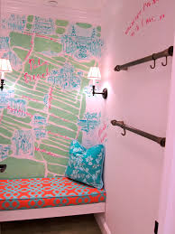 Lilly Pulitzer Home by Lilly Pulitzer Store Ideas For The New Home Pinterest Store