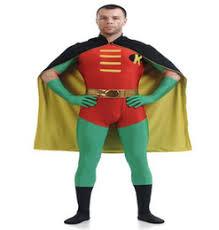 Robin Halloween Costume Discount Spandex Robin Costume 2017 Spandex Robin Costume