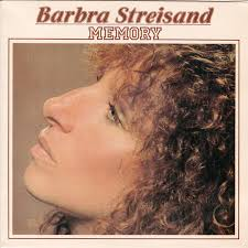 Barbra Streisand Meme - barbra streisand discography netherlands gallery page 3 45cat