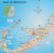 Bermuda World Map The Royal Naval Dockyard Bermuda After Orange County