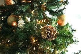 target white christmas tree lights target small christmas tree piceditors com