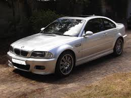 bmw m3 e46 2002 2002 bmw e46 reviews msrp ratings with amazing images