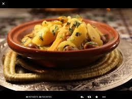 le monde de la cuisine pin by malika a on moroccan cuisine