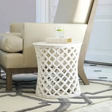 Nursery Side Table White Side Table Nursery Target Antique Gloss Tables Living