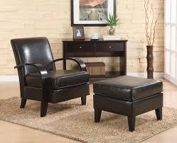 Ikea Leather Chairs Decor Accent Chairs Under 100 Living Room Chairs Ikea Lounge