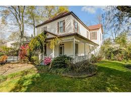 Homes For Rent With Basement In Lawrenceville Ga - homes for sale in the central gwinnett high district