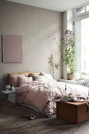 bedroom buy bed frame online low queen size bed best bedroom