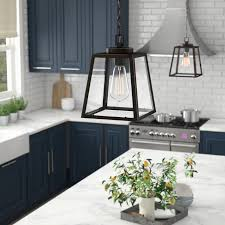mini pendant lights kitchen island kitchen lighting luxury 4 light kitchen island pendant luxury