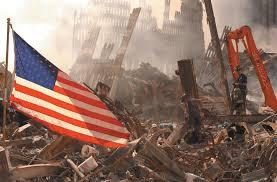 911 Flag Photo How To Use Social Media On September 11 Community Govloop