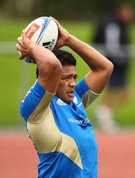 Carl Hayman Bench Press 51 Best Du Plessis X Mealamu Images On Pinterest Rugby Players