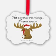 Christmas Book Ornaments - twas the night before christmas book ornaments 1000s of twas the