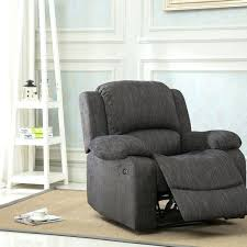 Power Reclining Sofa Problems Lazy Boy Power Recliner Sofa Lazy Boy Valencia 1 Seater