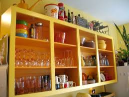 No Door Kitchen Cabinets Even Kitchen Cabinets Without Add Photo Gallery Kitchen Cabinets