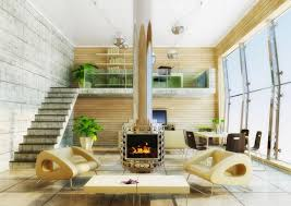 Interior Decorating Small Homes Best by 267 Best Interior Designers In Bangalore Images On Pinterest