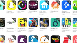 how to see every app you u0027ve ever downloaded for both iphone and