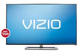 black friday flat screen tv deals vizio 50 u2033 class 49 1 2 u2033 diag led 1080p 240hz smart hdtv m502i