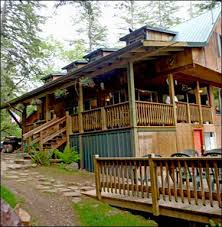 lodging river oregon clay hill lodge accommodations rogue river oregon