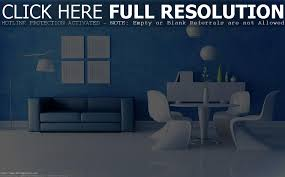 ideas to choose calming colors for your hom finest massage room interior wall new interiors design for your home photo gallery of the choosing exterior house