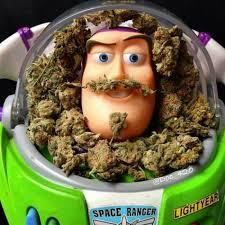 Buzz Lightyear Memes - when buzz lightyear has a day off