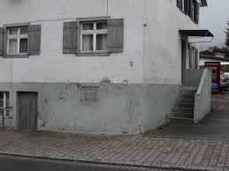Hausbau Hauskauf Kfw Beratung Zum Kfw Kredit Immobiliengutachter