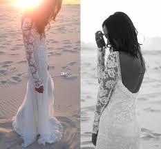 39 best beach wedding dresses images on pinterest wedding