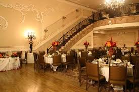 Banquet Halls In Los Angeles Author Archives Banquet Hall Reviews Los Angeles Banquet