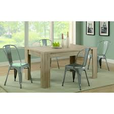 60 dining room table reclaimed look 36