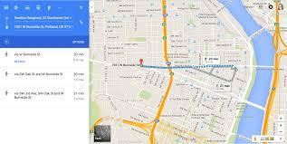 Draw On Google Maps Tamuk Map Ouachita Map Turtle