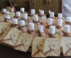 bridal shower favors cheap witching rustic bridal shower favors rustic wedding party favors