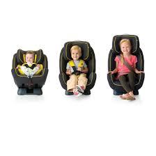age siege auto enfant quel siège bébé choisir pour enfant