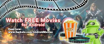 method how to watch or download movies u0026 tv series on android