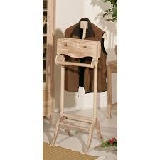valet chambre valet de chambre teck blanchi meubles macabane meubles et objets