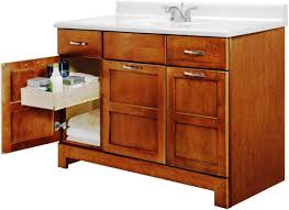 Antique Looking Vanity Interior Fabulous Bathroom Decoration With Vintage Style